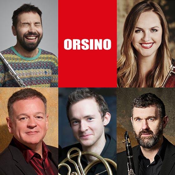 Orsino Ensemble